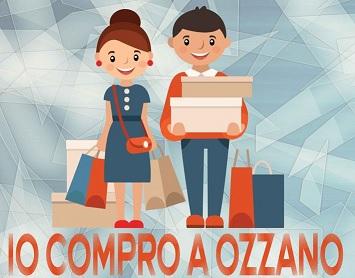 volantino_io_compro_a_ozzano_cerdit_New_Photo_Ozzano