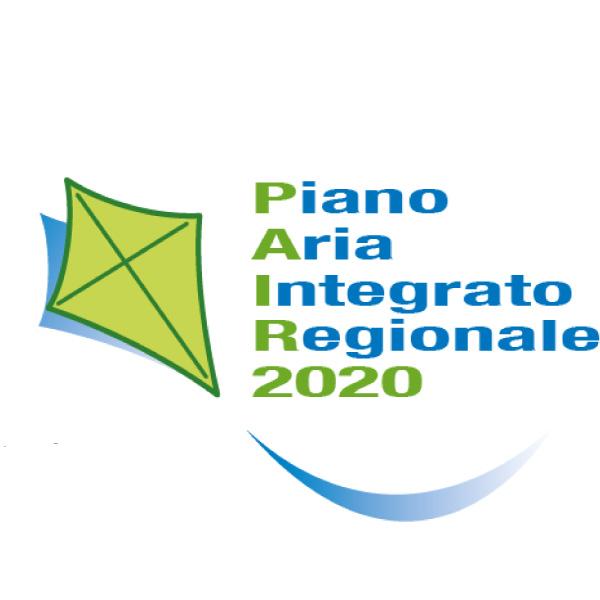 logo PAIR
