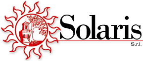 logo Solaris.png
