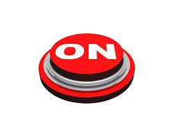 logo ON Ozzano News