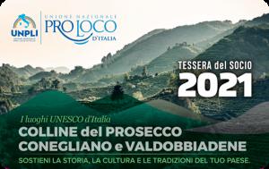 tesseramento_pro_loco_ozzano_2021